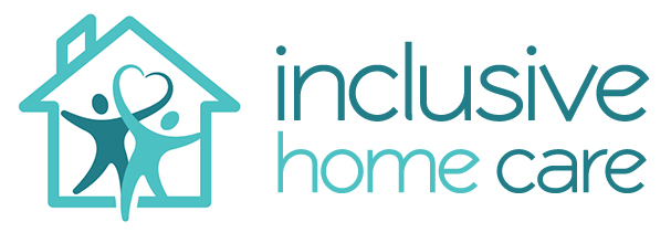 Inclusive Home Care logo