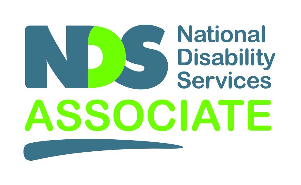 NDS_Associate_logo